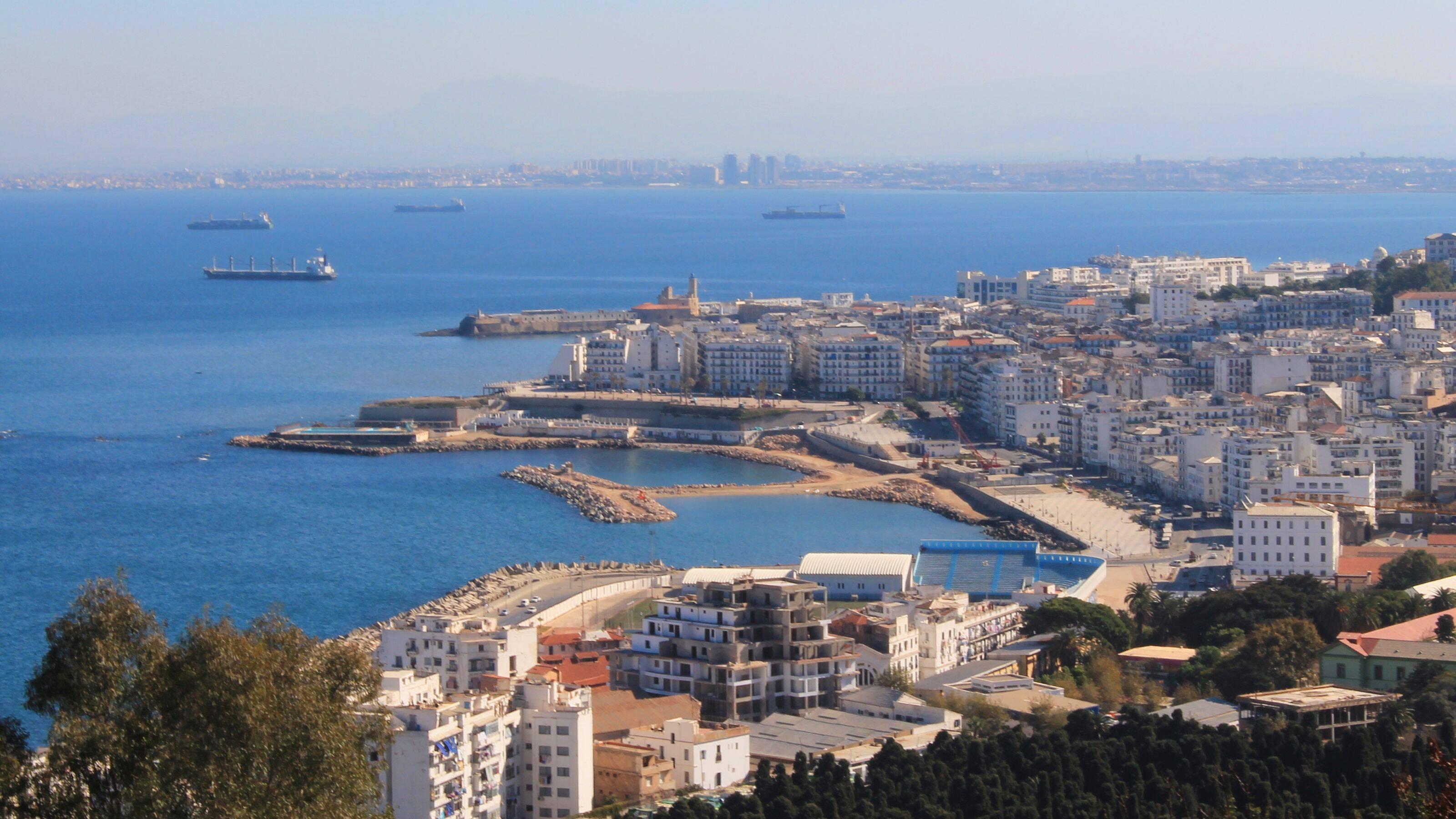 "Image result for Algeria"""